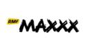 rmf-maxxx-logo