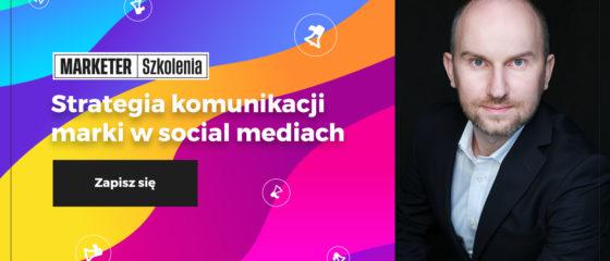 szkolenie-strategia-komunikacji-marki-w-social-mediach