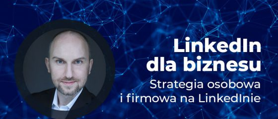 1392-linkedin-dla-biznesu-1024×682-1-1